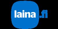 Laina.fi - Kertalaina